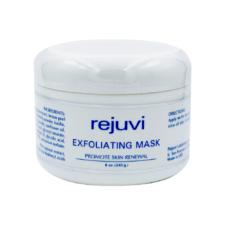 exfoliating-mask