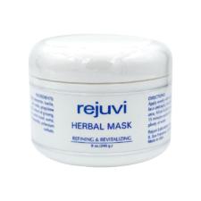 herbal-mask