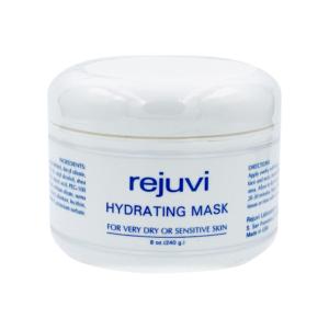 hyradting-mask