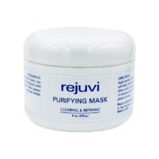purifying-mask