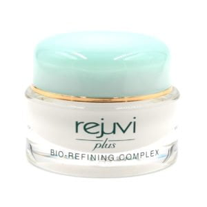 Rejuvi-Plus-Bio-Refining-Complex