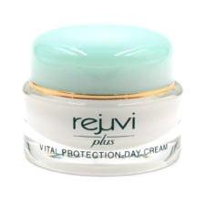 Rejuvi-Plus-Vital-Protection-Day