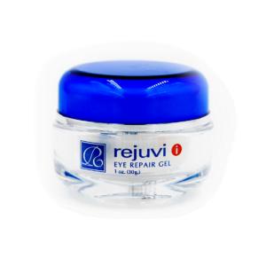 i-eye-repair-gel