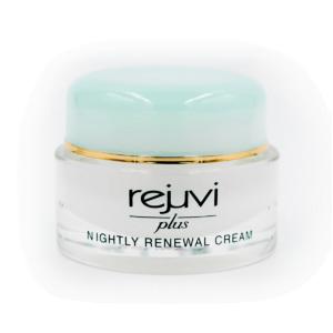 nightly-renewal-cream