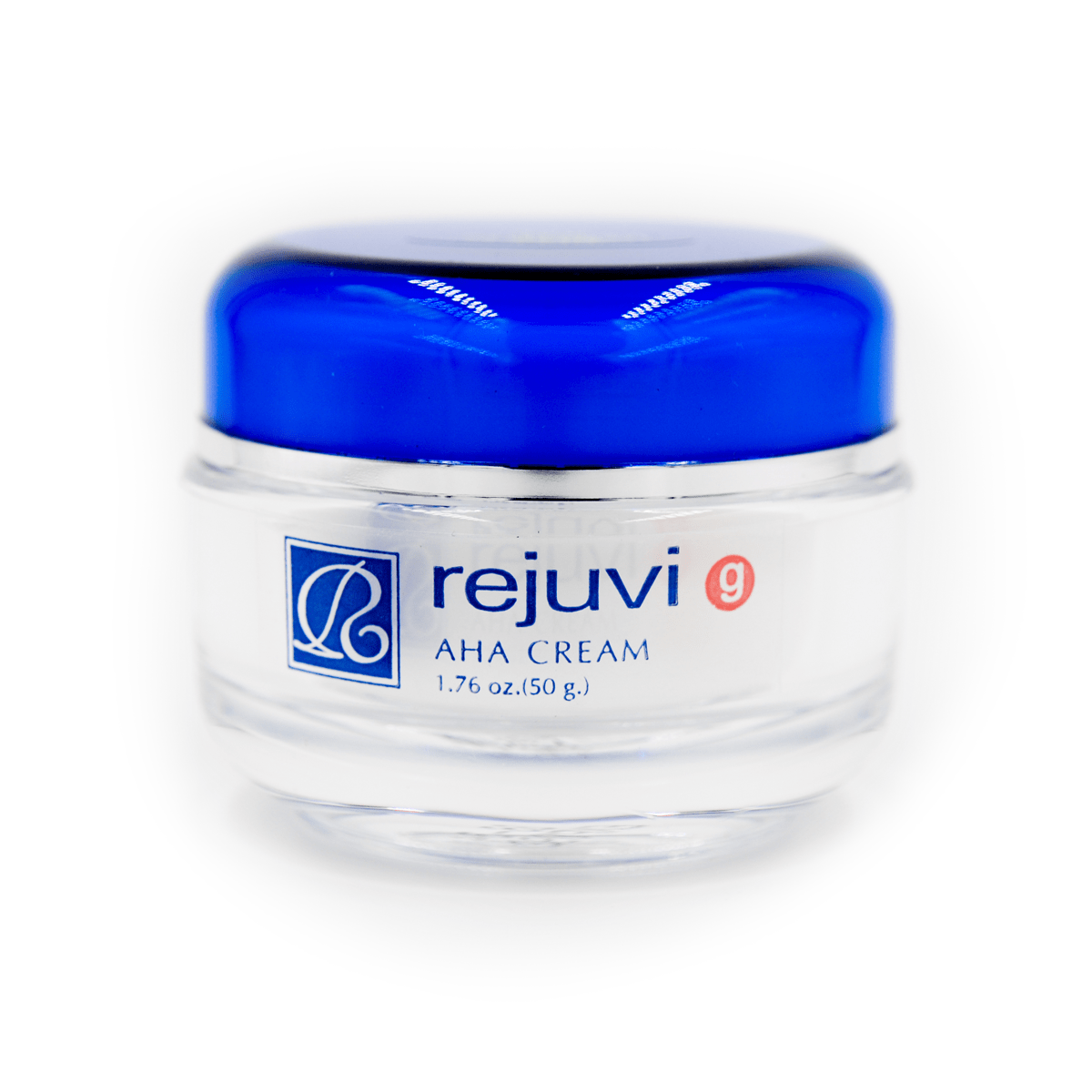 g AHA Cream (Sensitive Skin) 1.76 oz/50g