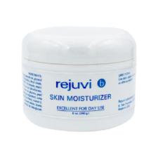 b-skin-moisturizer-8