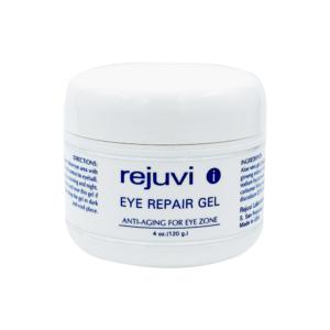 eye-repair-gel-4