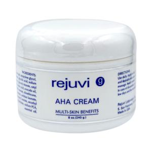 g-aha-cream-8