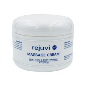 massage-cream-8