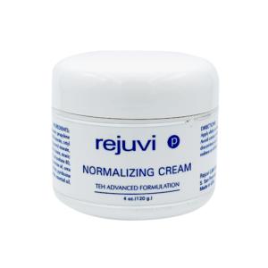 p-normalizing-cream