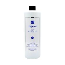 skin-healing-gel