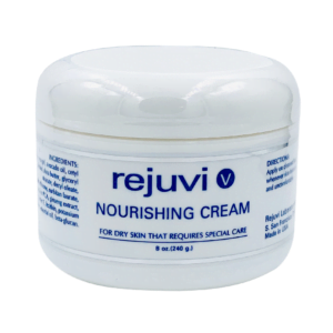 v-nourishing-cream