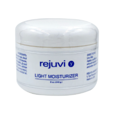 y-light-moisturizer-8