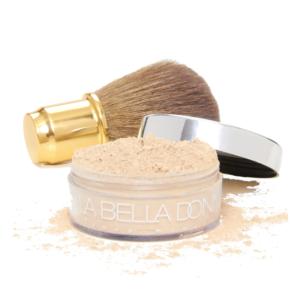 mineral-powder-foundation