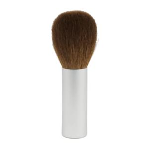 mineralmakeup-brush