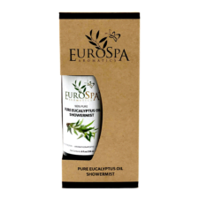 EuroSpa-Showermist