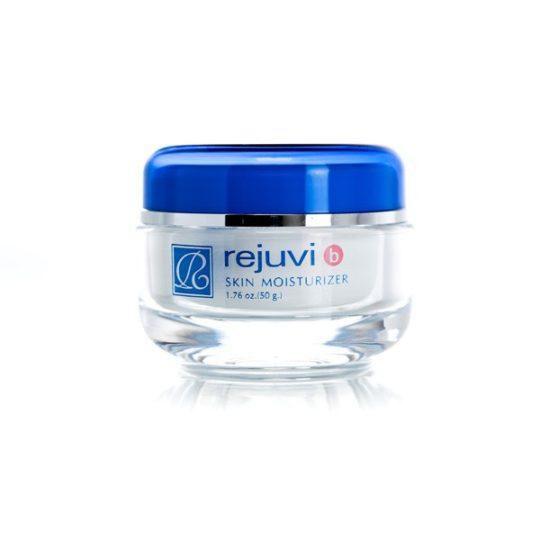 Rejuvi (b) Skin Moisturizer (Normal Skin)