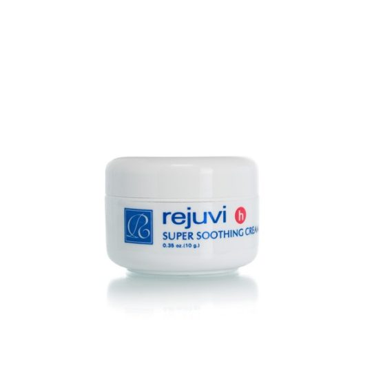 Rejuvi (h) Super Soothing Lotion