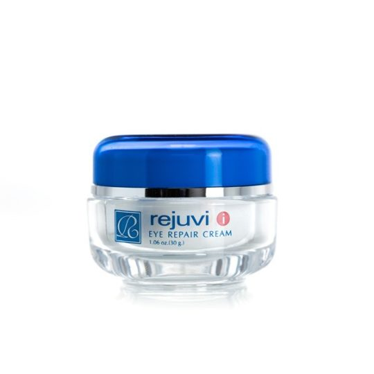 Rejuvi (i) Eye Repair Cream