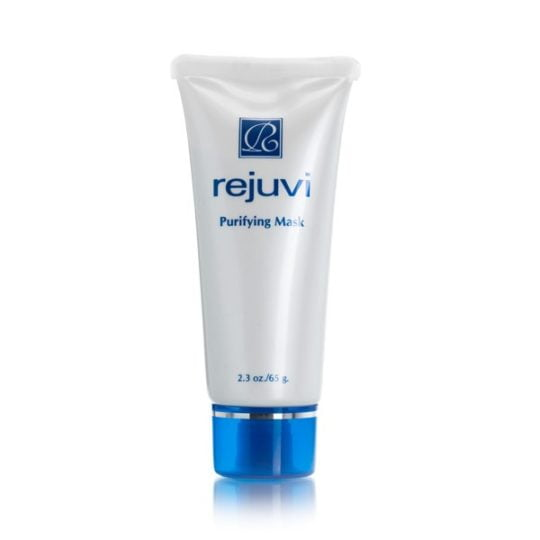 Rejuvi Purifying Mask