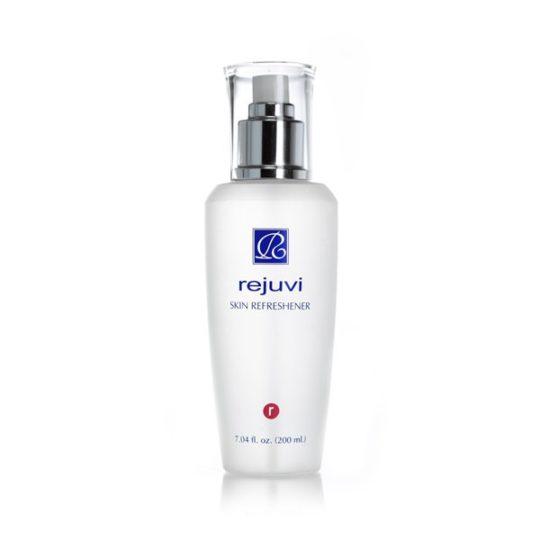 Rejuvi (r) Skin Refreshener