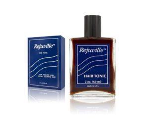 Rejuville Hair Tonic 1
