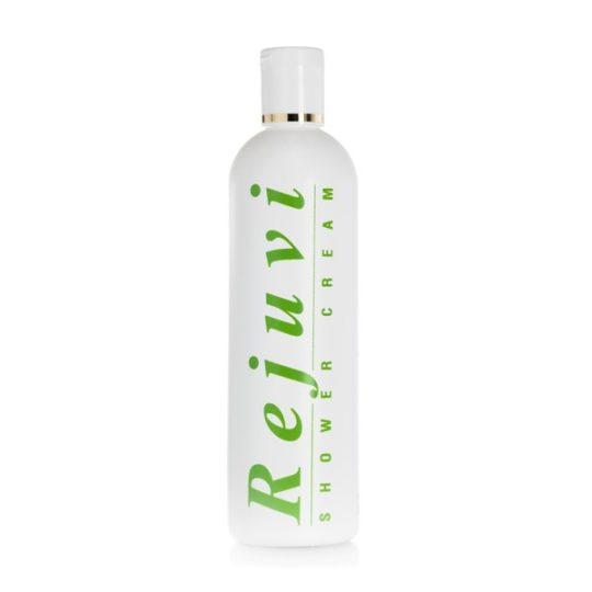 Rejvui (j) Shower Cream