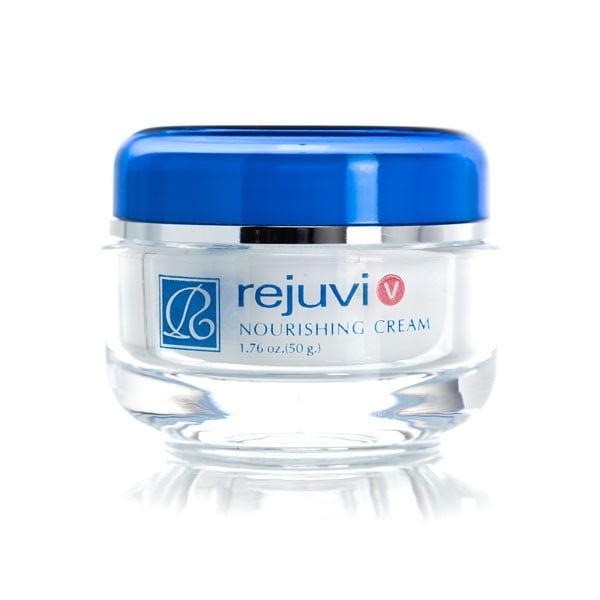 Rejuvi (v) Nourishing Cream