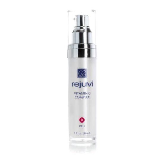 Rejuvi (x) Cell Vitamin C Complex